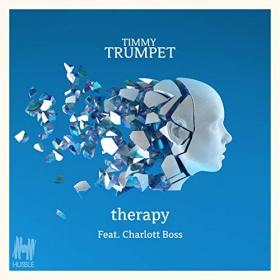 TIMMY TRUMPET FEAT. CHARLOTT BOSS - THERAPY